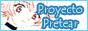 Proyecto Pretear