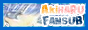 AkiHaru fansub